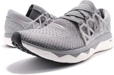 a4917b1a603 44% OFF on REEBOK Running Shoes For Men(Grey) on Flipkart ...