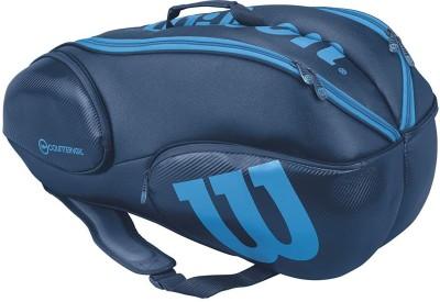 https://rukminim1.flixcart.com/image/400/400/jjsw4nk0/sport-bag/h/z/v/vancouver-racket-bag-ultra-collection-9-pack-blue-9-in-1-kit-bag-original-imaf79hghaefzmue.jpeg?q=90