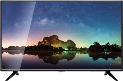 Koryo 109cm (43 inch) Full HD LED TV(KLE43EXFN82) (Koryo)  Buy Online