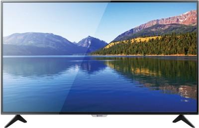 Koryo 124cm (49 inch) Full HD LED TV(KLE49EXFN83) (Koryo)  Buy Online