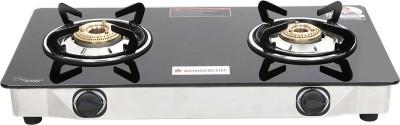 https://rukminim1.flixcart.com/image/400/400/jjubki80/gas-stove/f/z/4/ruby-2-burner-wonderchef-original-imaf7agwqnvpbbhp.jpeg?q=90
