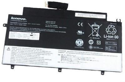 Lenovo T431 6 Cell Laptop Battery at flipkart
