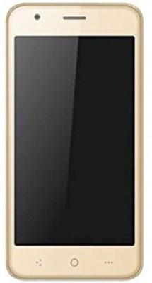 Lephone W12 (Gold, 16 GB)(1 GB RAM)