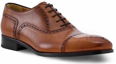 https://rukminim1.flixcart.com/image/400/400/jjubki80/shoe/g/c/t/depulpnew40-6-5-de-scalzo-brown-original-imaf7bknqztjhgyg.jpeg?q=90