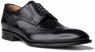 https://rukminim1.flixcart.com/image/400/400/jjubki80/shoe/y/q/j/depulpnew08-11-de-scalzo-black-original-imaf7bmhgpgwxmsn.jpeg?q=90
