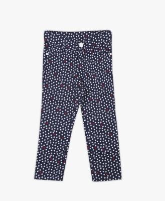 https://rukminim1.flixcart.com/image/400/400/jjubki80/trouser/b/a/q/5-6-years-1000782346navy-pink-blue-original-imaf7cf5dyk9csgp.jpeg?q=90