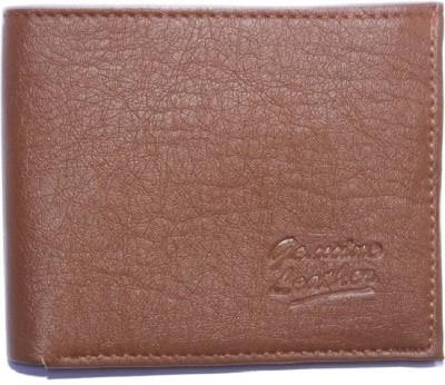 https://rukminim1.flixcart.com/image/400/400/jjubki80/wallet-card-wallet/u/g/u/ak-255-men-brown-genuine-leather-wallet-6-card-slots-255-men-original-imaf7br7zjg4xepy.jpeg?q=90