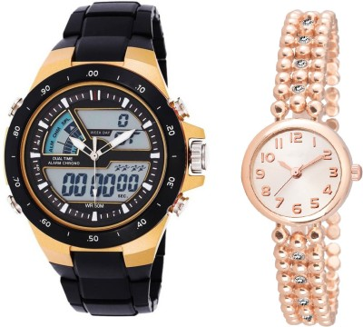 Arihant Retails LED Digital Band AR201 (Best for Return Gift and Brithday Gift) Watch  - For Boys & Girls