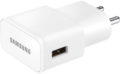 https://rukminim1.flixcart.com/image/400/400/jjvr0cw0/battery-charger/g/g/q/samsung-travel-adapter-ep-ta20iweugin-white-original-imaf7crhvxuaftkj.jpeg?q=90