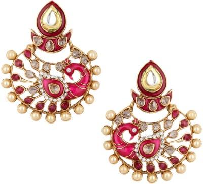 https://rukminim1.flixcart.com/image/400/400/jjvr0cw0/earring/4/b/6/1a287-jewels-cafe-original-imaf7cyyxqgsdqjv.jpeg?q=90
