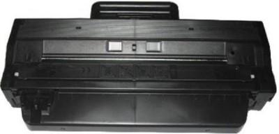 Spherix 103 / MLT D103S Cartridge   Compatible For use In ML 2951ND, SCX 4701ND, SCX 4728FD Black Ink Toner Spherix Toners
