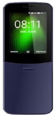 Snexian Rock Slider 8110(Blue)