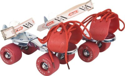 https://rukminim1.flixcart.com/image/400/400/jjvr0cw0/skate/u/k/r/3-10-tenacity-senior-2-jonx-roller-skates-7above-quad-roller-jj-original-imaf7bu3aq2nvpdv.jpeg?q=90
