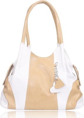https://rukminim1.flixcart.com/image/400/400/jjx6g7k0/hand-messenger-bag/r/q/w/womens-orchid-beige-handbag-bff-109-115-shoulder-bag-belizza-original-imaf256k8pzyktth.jpeg?q=90