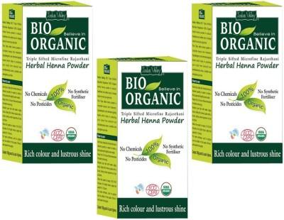 https://rukminim1.flixcart.com/image/400/400/jjx6g7k0/henna/m/5/z/300-set-of-3-bio-organic-herbal-henna-powder-indus-valley-original-imaf7e4fnwmhus5y.jpeg?q=90