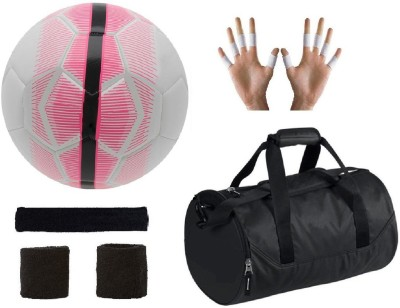 https://rukminim1.flixcart.com/image/400/400/jjx6g7k0/kit/y/r/a/combo-of-veer-white-pink-football-size-5-kit-bag-supporters-na-original-imaffdgjhb2ccxhp.jpeg?q=90