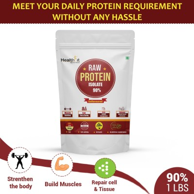 https://rukminim1.flixcart.com/image/400/400/jjx6g7k0/protein-supplement/b/z/y/iso46-healthfit-original-imaf7dw9rzttq9jb.jpeg?q=90