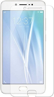 ArrowGuard Tempered Glass Guard for VIVO Y69(Pack of 1)