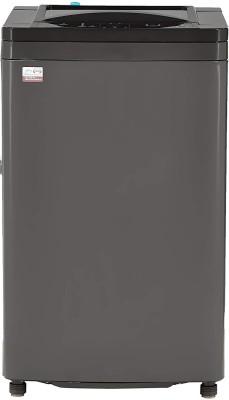Godrej 6.5 kg Fully Automatic Top Load Washing Machine Grey(WTA EON 650 CI) (Godrej)  Buy Online