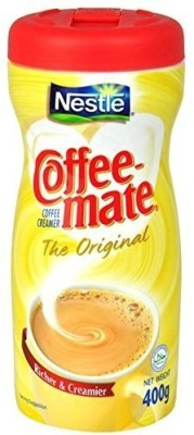 Nestle Coffee-Mate Instant Coffee(400 g)
