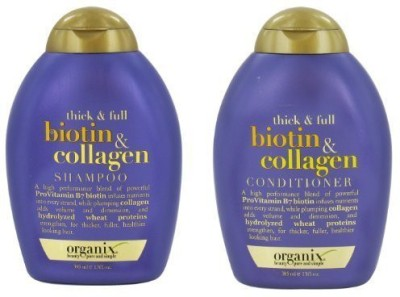 https://rukminim1.flixcart.com/image/400/400/jjylw280/conditioner/d/p/c/384-46-thick-and-full-biotin-and-collagen-shampoo-conditioner-original-imaeqc47ufkm3uuf.jpeg?q=90