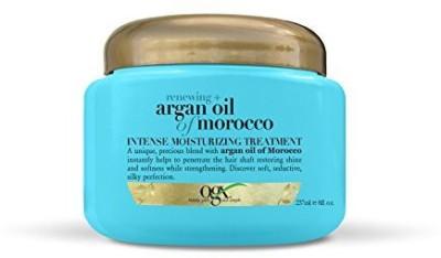 Organix Ogx Renewing Treatment Moroccan Argan Oil 8 Ounce(236.59 ml)