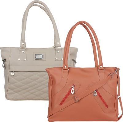 https://rukminim1.flixcart.com/image/400/400/jjylw280/hand-messenger-bag/j/g/y/ect-012-ect-009-ect-012-ect-009-hand-held-bag-fillin-cart-original-imaf7bx7j3tz9guz.jpeg?q=90