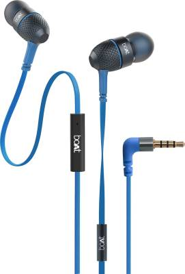 Headphones & Speakers  (From ₹419)