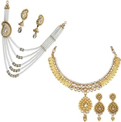 https://rukminim1.flixcart.com/image/400/400/jjylw280/jewellery-set/n/z/c/kok-8-angel-in-you-original-imaf7eb6ngbmbq7b.jpeg?q=90