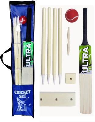 Pioneer ULTRA CRICKET SET Cricket Kit