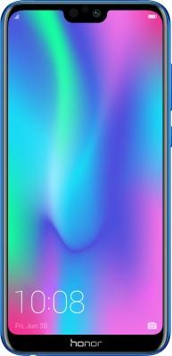 Honor 9 Lite (Sapphire Blue, 32 GB)(3 GB RAM)