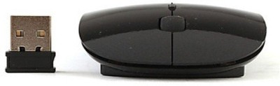 Terabyte tb mw 023 Wireless Optical Gaming Mouse