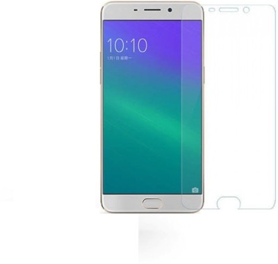 Wealthogics Screen Guard for SAMSUNG Z3(Pack of 1)