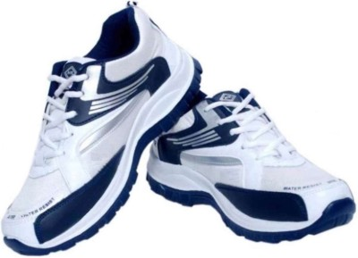 The Scarpa Shoes shoe Running Shoes For Men White The Scarpa Shoes Sports Shoes