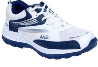 CRV Air Walking Shoes For Men Multicolor