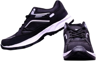 The Scarpa Shoes NA Running Shoes For Men Black The Scarpa Shoes Sports Shoes