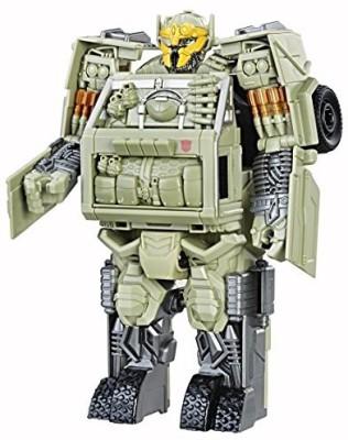 https://rukminim1.flixcart.com/image/400/400/jk01bww0/action-figure/g/s/q/c3137el2-the-last-knight-armour-turbo-changer-autobot-hound-original-imaf7g3rwhq5vn3w.jpeg?q=90