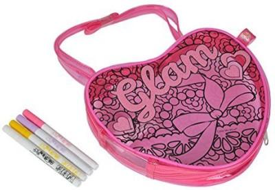 https://rukminim1.flixcart.com/image/400/400/jk01bww0/art-craft-kit/m/u/u/106377809-color-me-mine-diamond-summer-party-heart-bag-simba-original-imaf7gftgt2zwzfa.jpeg?q=90