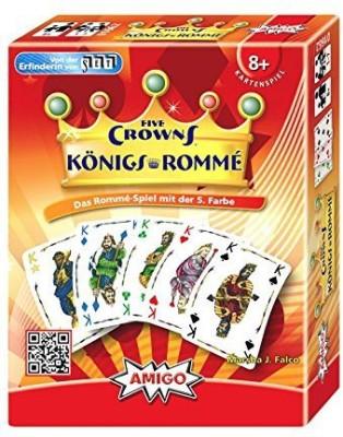 https://rukminim1.flixcart.com/image/400/400/jk01bww0/board-game/r/e/s/amigo-spiel-freizeit-01662-king-five-crowns-rummy-game-generic-original-imaf7g285z8chgbq.jpeg?q=90