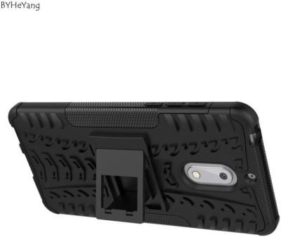Bodoma Wallet Case Cover for VIVO V7 Plus(https://img1a.flixcart.com/images-jgo0ccw0/2018/4/2/cases-covers/BB-5371/IMAF4V3JDHP58FYD.jpg)