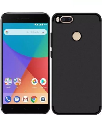 S-Softline Back Cover for Mi A1(https://rukminim1.flixcart.com/image/832/832/jbpeavk0/cases-covers/back-cover/7/e/g/flipkart-smartbuy-32036-original-imaffy37jvztbdyx.jpeg?q=70, Rubber)
