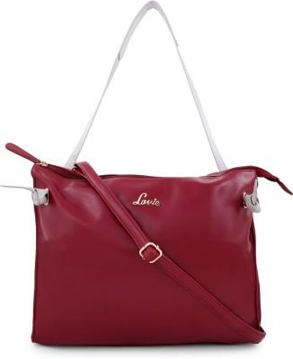 https://rukminim1.flixcart.com/image/400/400/jk01bww0/hand-messenger-bag/d/h/q/red-medium-handbags-hxdc520086n3-hand-held-bag-lavie-original-imaf5q3fyuanxadv.jpeg?q=90