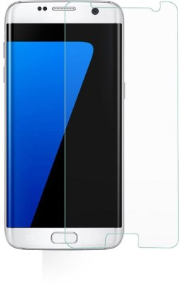 Wealthogics Screen Guard for SAMSUNG GALAXY S7(Pack of 1)