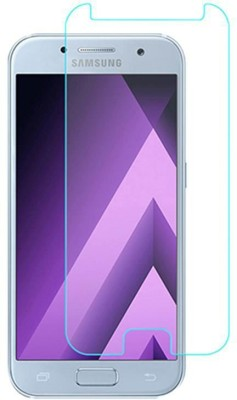 Trink Impossible Screen Guard for SAMSUNG Note 4(Pack of 1)