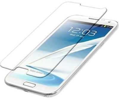 S-Softline Tempered Glass Guard for Samsung Galaxy Z2
