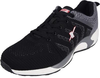 sparx sm 332 shoes
