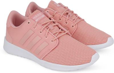 [Image: bb9849-5-adidas-neo-trapnk-trapnk-icepnk....jpeg?q=70]