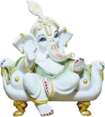 Shubhh Lakshmi Ganesh Saraswati Idol Light Best Price In India As On