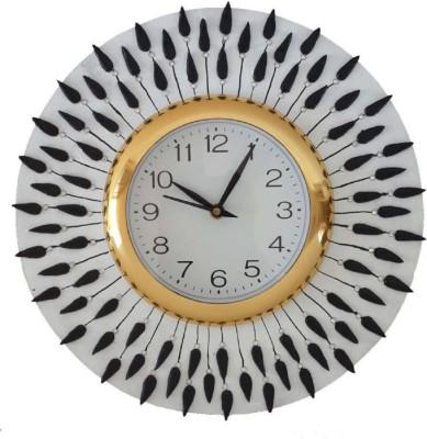 https://rukminim1.flixcart.com/image/400/400/jk01bww0/wall-clock/d/a/z/royal-vintage-indian-rajasthani-art-wooden-analog-wall-clock-01-original-imaf6uazykmsuyst.jpeg?q=90