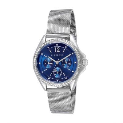 Giordano 2940-22 Analog Watch - For Women